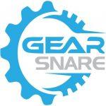Gear Snare