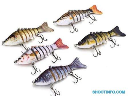 10cm-3D-Eyes-Lifelike-Fishing-Lure-With-Treble-Hooks-7Segments-Fishing-Lure-Swimbait-Hard-Bait-Artificial_45615f93-3b0d-4a59-8c34-7e4d0259eded_grande