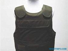 pl16685696-stab_vest_puncture_proof_vest_stab_proof_vest_anti_stab_vest_stab_proof_armor_stab_resistant_vest_stab_proof_body_armor