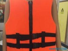 pl16648524-flotation_marine_corps_navy_army_bulletproof_vest