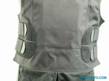 pl16648403-concealable_lightweigth_bullet_proof_body_armor_vest