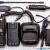Радиостанция Kenwood TH-F9 Dual Band - Image 5