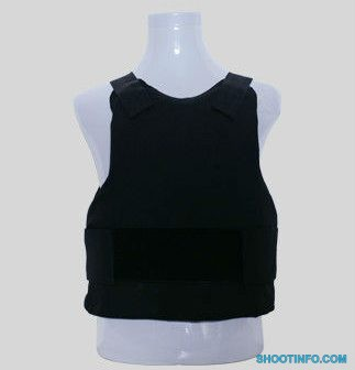 pl16685699-stab_vest_puncture_proof_vest_stab_proof_vest_anti_stab_vest_stab_proof_armor_stab_resistant_vest_stab_proof_body_armor