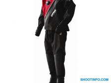 dry-suit-sopras-trilaminate-front-zipper-1_15yy_n