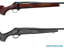 20151006_merkel_Merkel-R15-Bolt-Action-Rifles