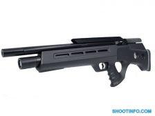 fx-bobcat-mkii-71
