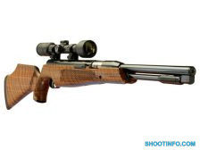 air-arms-tx-200-hunter