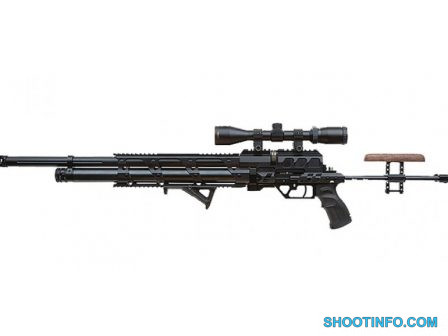 r_0002_Sniper без логотипа