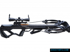 crossbow_compound_interloper_stiks_side