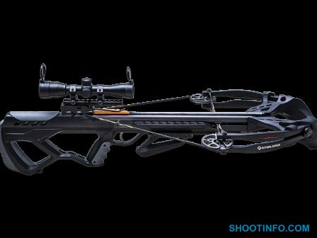crossbow_compound_interloper_stiks_side