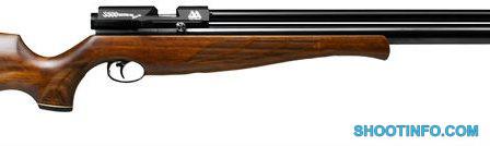 Air-Arms-S500-Extra-Ambi-Poplar-Beech_S501E17SX20ADO_rifle_zm1