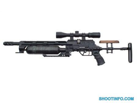 sniperx2k