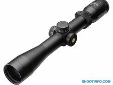 Оптический прицел Leupold VX•R Patrol 3-9x40 FireDot TMR, матовый