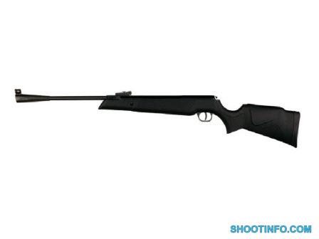 Пневматическая винтовка Ataman Маэстро NA17 51P 5,5 мм 1