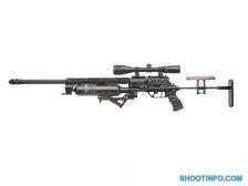 sniper3