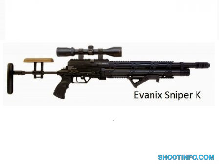 evanix-sniper-rifle-K