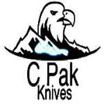 Cpakknives