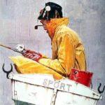 Artem Angler