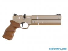 pnevmaticheskie-pistolety-ataman-rossiya