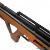 <p>Пневматическая винтовка EDgun Матадор удлиненная буллпап 6,35 мм</p> - Image 2
