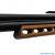 Пневматическая винтовка EDgun Матадор удлиненная буллпап 6,35 мм