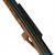 <p>Пневматическая винтовка EDgun Матадор удлиненная буллпап 6,35 мм</p> - Image 3