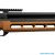 <p>Пневматическая винтовка EDgun Матадор удлиненная буллпап 6,35 мм</p> - Image 4