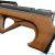 <p>Пневматическая винтовка EDgun Матадор удлиненная буллпап 6,35 мм</p> - Image 6