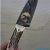 Custom Handmade Skinning knife