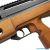 <p>Пневматическая винтовка EDgun Матадор удлиненная буллпап 6,35 мм</p> - Image 8