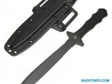 MOD-Blackhawk-25-3-XSF-1-Dagger-500x500