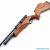<p>Пневматическая винтовка BSA Ultra SE Beech (бук)</p> - Image 2