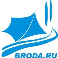 Андрей Брода