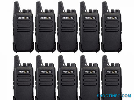 10-pcs-Retevis-RT22-Mini-Walkie-Talkies-Radio-2W-UHF-VOX-Portable-cb-Radio-Station-Hf.jpg_640x640