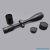 Оптический прицел Carl ZEISS 4-16X50 Sniper Riflescope 3