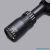 Carl ZEISS 2-7X32 Tactical Riflescope Adjustment 4