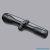 Carl ZEISS 3-18X50 FFP Hunting Riflescope  1