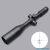 Carl ZEISS 3-18X50 FFP Hunting Riflescope