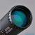 Carl ZEISS HD 5-20x50 SFIR FFP Sight Hunting 9