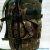 <p>Тактический рюкзак-сумка Mr. Martin D-01</p> - Image 3