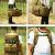 <p>Тактический рюкзак-сумка Mr. Martin D-01</p>