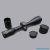 Оптический прицел Carl ZEISS 3-9X40 Riflescope (Китай)