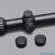 Carl ZEISS 2-7X32 Tactical Riflescope Adjustment 5