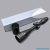 Оптический прицел Carl ZEISS 4-16X50 Sniper Riflescope 5