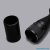 Carl ZEISS 3-12x44 AOE Tactical Riflescope 5