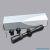 Carl ZEISS 2-7X32 Tactical Riflescope Adjustment 2