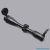Оптический прицел Carl ZEISS 4-16X50 Sniper Riflescope