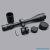 Оптический прицел Carl zeiss 4-16X50 с подсветкой