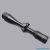 Оптический прицел Carl ZEISS 4-16X50 Sniper Riflescope 2