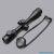 Оптический прицел Carl ZEISS 4.5-18X44 SFIR Optical Sight (Китай)